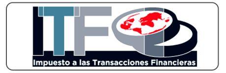 Impuesto a las transacciones financieras ya