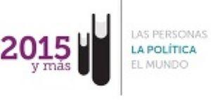Propuestas para el IV Plan Director de la Cooperación Española
