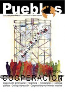 Agenda post-2015, interdependencia y crisis: ¿oportunidad o amenaza para los gobiernos descentralizados?