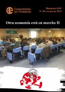 Otra Economía Está en Marcha II